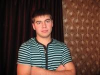 Санек Филатов, 19 ноября 1998, Пермь, id102771137