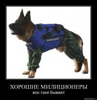 Макс Иванов, 29 августа 1990, Нижневартовск, id109489775