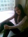 Аманта Мирзуева, 16 мая , Тольятти, id144087385