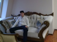Хамзя Багапов, 7 июля 1989, Москва, id149180605