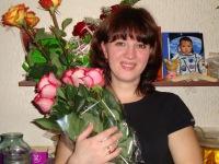 Светлана Анохина, id172172124