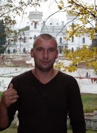 Вадим Колкачев, 24 марта 1985, Харьков, id60367732