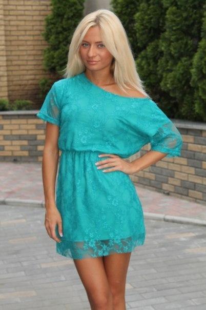 Интернет магазин одежды платья дешево