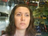 Ирина Пасечник(лукиянчук), 12 декабря , Хмельницкий, id144087386