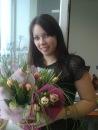 Аня Морина. Фото №7