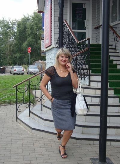 Ирина Тапилина, 6 сентября , Москва, id16556239