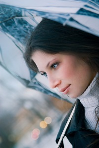 Анна Морозова, 20 марта 1990, Москва, id114573841