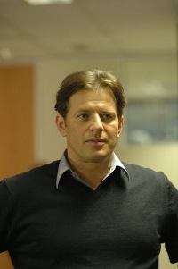 costas mandylor wikipedia