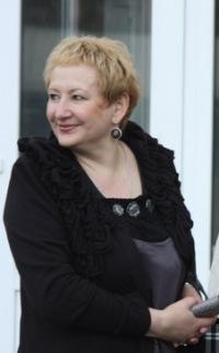 Ирина Белова, 31 января , Красноярск, id149560332