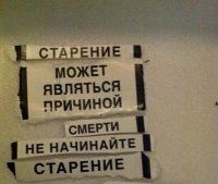 Лиза Селяднякова, 21 сентября , Железногорск, id42938426
