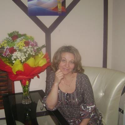 Венера Сибагатуллина, 18 марта , Уфа, id18900985