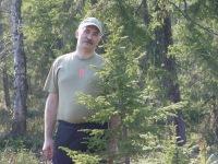 Олег Килимнюк, 2 сентября 1998, Харьков, id107179871