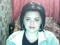 Алена Бутенко, 9 сентября 1976, Херсон, id107188347