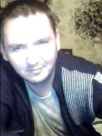 Сергей Чупров, 22 сентября , Феодосия, id149327376