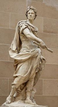 Gaius-Iulius Caesar, 13 июля , Новосибирск, id168046812