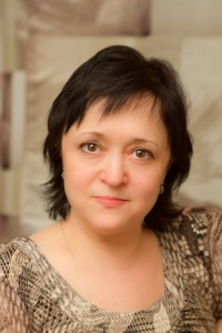 Елена Зеленкова, 16 апреля 1962, Москва, id169018417