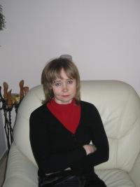марина лукьянова-пацявичене, 12 марта , Вологда, id19050355