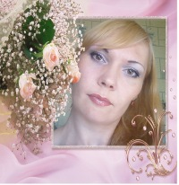 Юлия Мамаева, 12 января 1981, Тольятти, id121577246