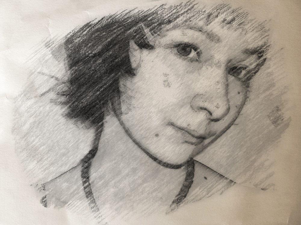 Женька Баясанова, Иркутск - фото №12