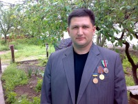 Сергей Брытков, 28 августа 1971, Чаплинка, id151609302