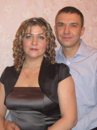 Самшорина Вера