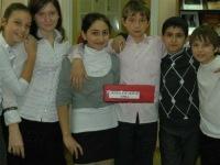 Илья Чаплыгин, 23 февраля , Краснодар, id162329838