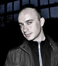 Максим Пономарёв, 10 апреля 1975, Камень-на-Оби, id172884553