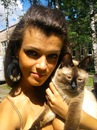 Аня Мощевитина, Санкт-Петербург - фото №62