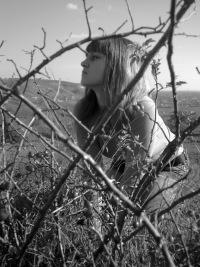 Олька Константинова, 4 февраля 1989, Краснодар, id62235045