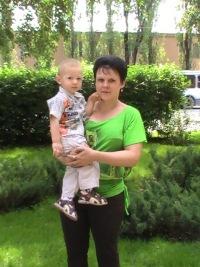 Инна Склярова(филимонова), 30 июня 1978, Ростов-на-Дону, id114935183