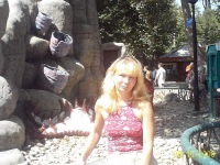 Татьяна Попцова, 3 августа , Киров, id129333506