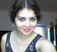 Elvira Trusova, 13 мая 1983, Новосибирск, id129817454