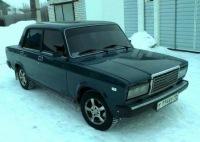 Андрей Мокиенко, 1 декабря 1988, Куртамыш, id138614591