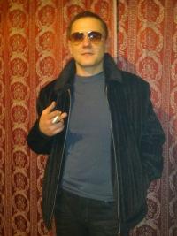 Дмитрий Дроздов, 17 июня 1981, Тула, id153387219