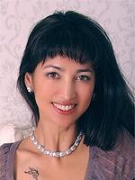 Виктория Силантьева, 26 сентября , Красноярск, id162622079
