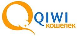 QIWI - кошелёк