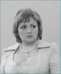 Татьяна Груничева, 21 августа , Тихвин, id30285367