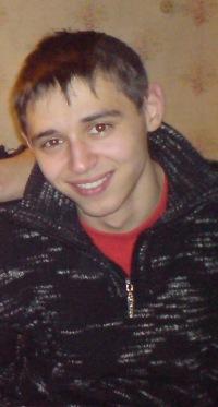 Дима Ашурков, Лисичанск