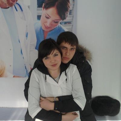 Светлана Гаврилова, 11 февраля , Иркутск, id132700711