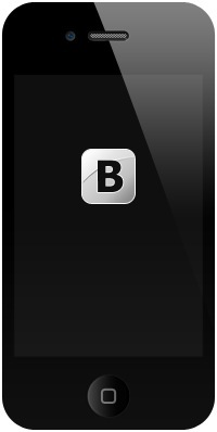 Apple iPhone 4, iPad, iPod (ИГРЫ, ПРИЛОЖЕНИЯ, ТЕМЫ, JAILBREAK, CYDIA