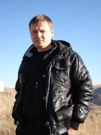 Славик *****, 11 июля 1982, Черкесск, id113023159