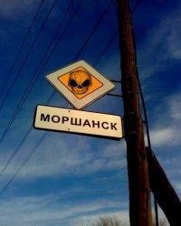 Ака Ака, 29 апреля 1986, Москва, id115218852