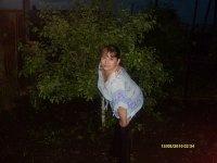 Nastenka Chernyshyova, 4 ноября 1994, Волгоград, id122956671