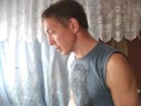 Толик Смирнов, 16 марта 1983, Объячево, id135345765