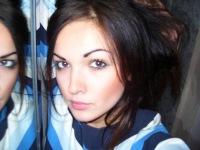 Софи Данс, 25 августа , Киев, id143412509
