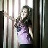 Карина Декшанаева, 13 июля 1999, Уфа, id145662203