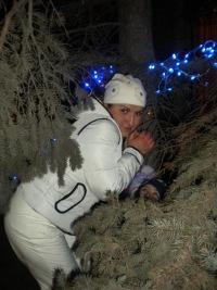 Эльфинушка Мусаева, 23 февраля , Днепродзержинск, id157215496