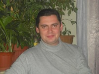 Дмитрий Иванов, 16 апреля 1986, Кинешма, id105851566