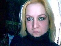 Анна Власова, 29 декабря , Санкт-Петербург, id151064777