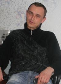 Андрей Лисогор, 27 апреля , Кировоград, id155630239